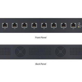 0092666_ubiquiti-edgerouter-er-8-8x101001000mbps-advanced-router-rack-19-45061