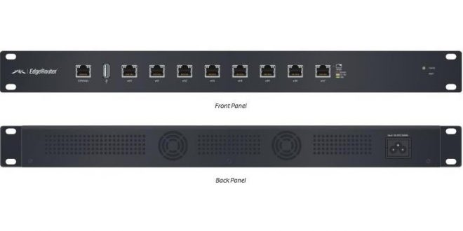 0092666_ubiquiti-edgerouter-er-8-8x101001000mbps-advanced-router-rack-19-45061
