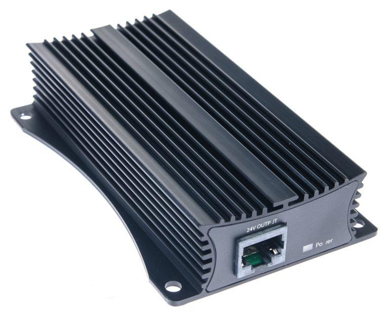 48-to-24v-gigabit-poe-co_7777
