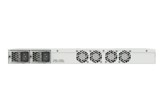 CCR1072-1G-8S+_1