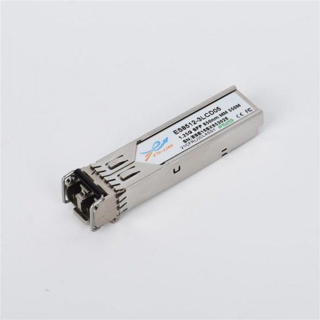 ES8512-3LCD05