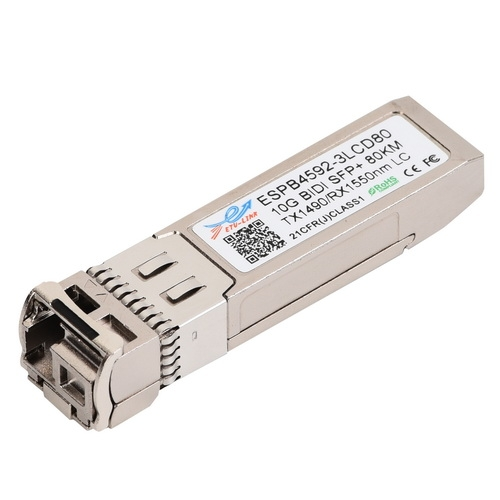 ESPB4592-3LCD80