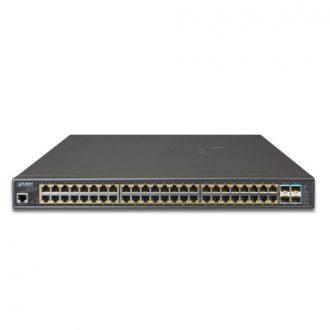 GS-5220-48PL4X
