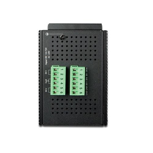 IGS-12040MT_2