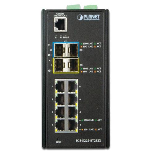 IGS-5225-8T2S2X_1