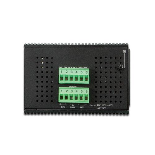IGS-5225-8T2S2X_2