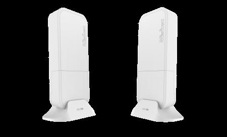 RBwAPG-60ad-kit