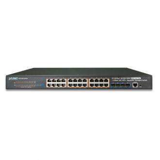 SGS-6341-24P4X