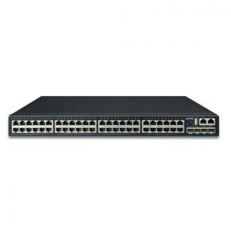 SGS-6341-48T4X