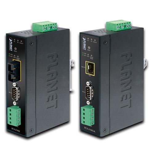 box_ICS-2102_ICS-2105A