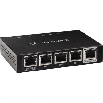ubiquiti_networks_er_x_edgerouter_x_5_port_single_1139738