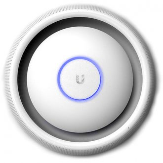 ubiquiti_networks_uap_ac_edu_4_us_uap_ac_edu_unifi_access_point_1194898