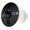 uvc-micro-1