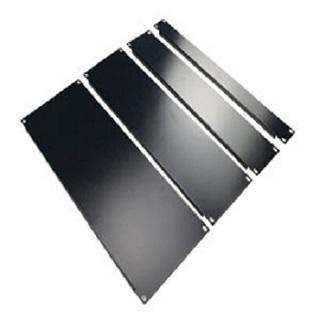 Blank_Panel