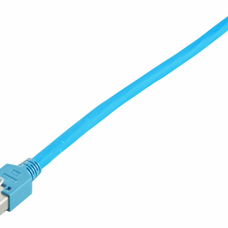 patch cord5eb