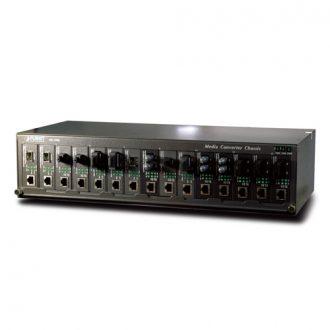 MC-1500