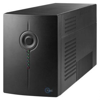 PC615N-1000