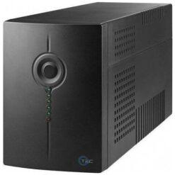 PC615N-1500