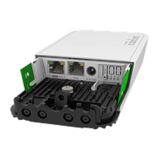 RBwAPGR-5HacD2HnD&R11e-LTE_1