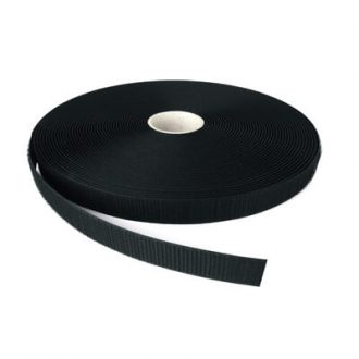 Velcro Tape -20mm wide