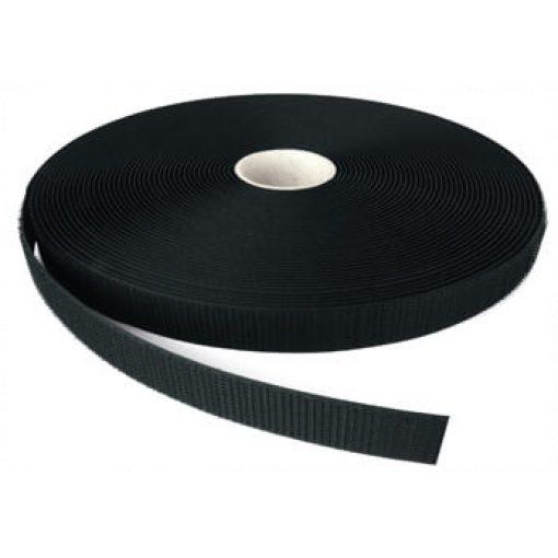 Velcro Tape -20mm wide