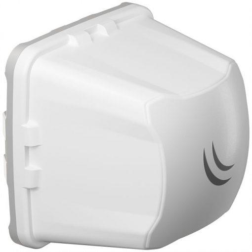 CubeG-5ac60ad_1