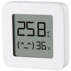 Mi Temperature and Humidity Monitor 2