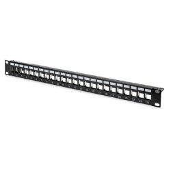 Modular_Patch_Panel_Blank_24_port_DIGITUS