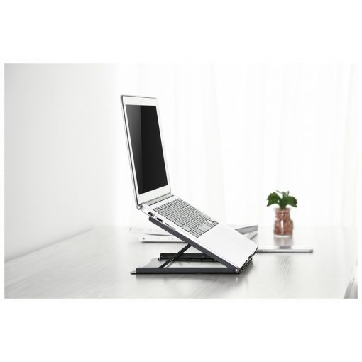 Mobile laptop stand_2