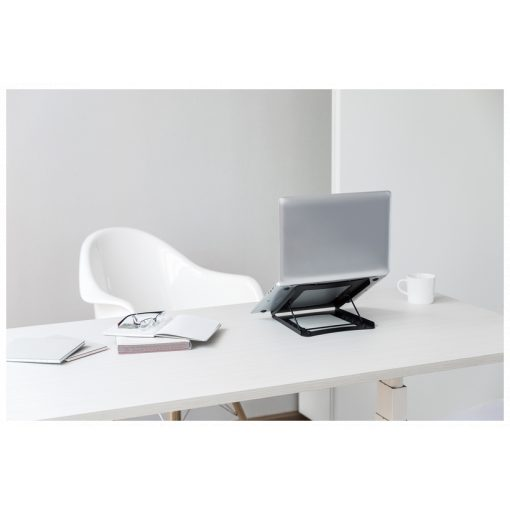 Mobile laptop stand_4
