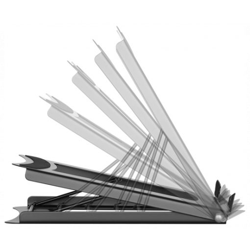 Mobile laptop stand_6