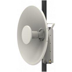ePMP Force 425 Cambium антена